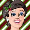 Holiday-Annie-Av2_100